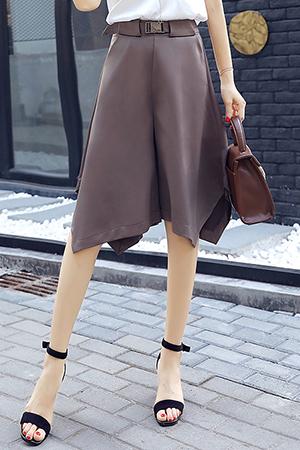DSKJ2115A-裤子